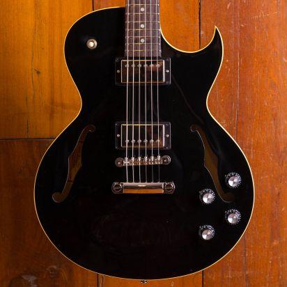 Gibson ES-235 Gloss Ebony