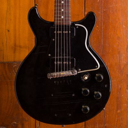Gibson Les Paul Special 1959