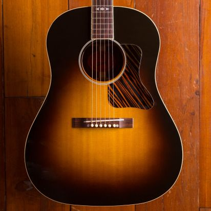 Gibson Advanced Jumbo VS 2018