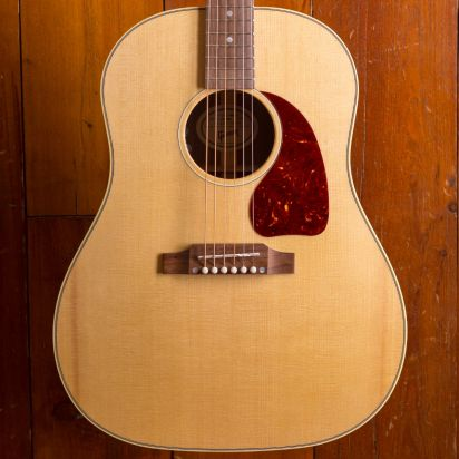 Gibson J-45 Studio, Antique Natural