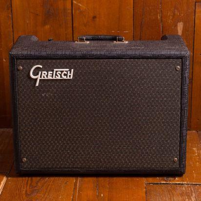 Gretsch 1966 6151 Vintage 1966 amp