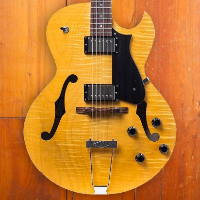 Heritage H-575 Antique Natural