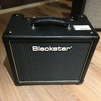 Blackstar HT-1