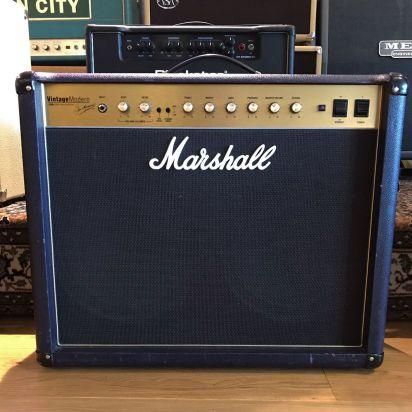 Marshall Vintage Modern Combo 2266C