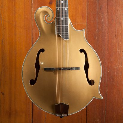 Eastman MD415 GD