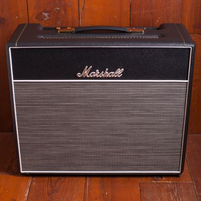 Marshall 1958X 18 Watt Combo