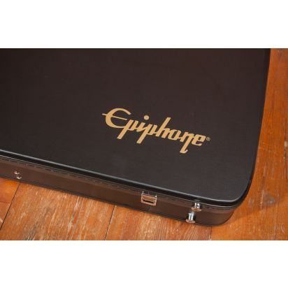 Epiphone Case Epi FireBird