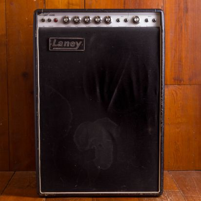 Laney Supergroup Combo 1968