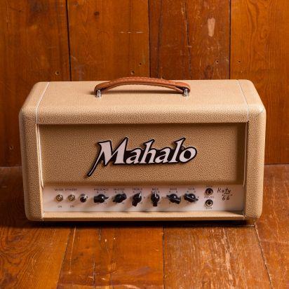 Mahalo Katy 66