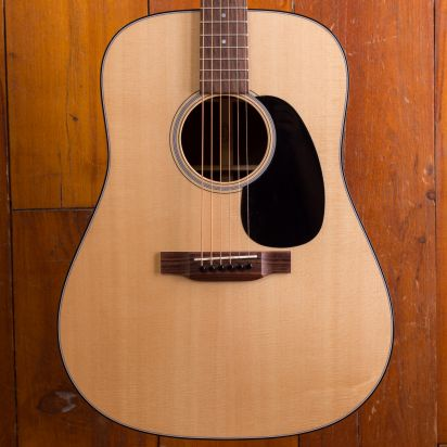 Martin D-21 Limited Edition