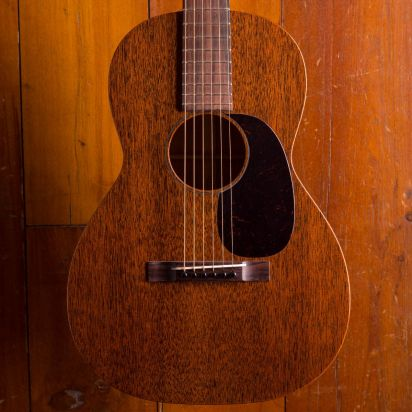 Martin GMV 00-17 Authentic 1931