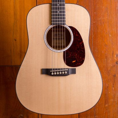 Martin DJR-10 Dreadnought Junior