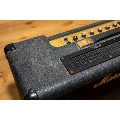 Marshall JMP50