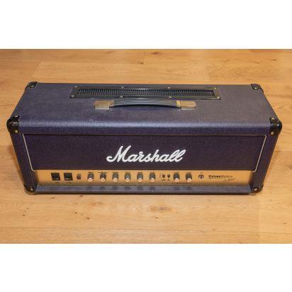 Marshall 2266 Vintage Modern Top