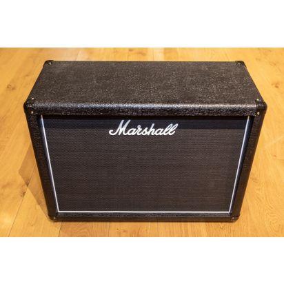 Marshall Straight 150 W 2x12