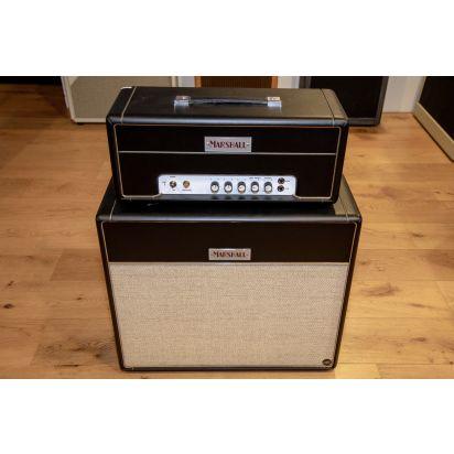 Marshall Custom Shop JTM145 1W set