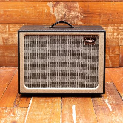 Tone King Imperial MKII Cabinet, Black