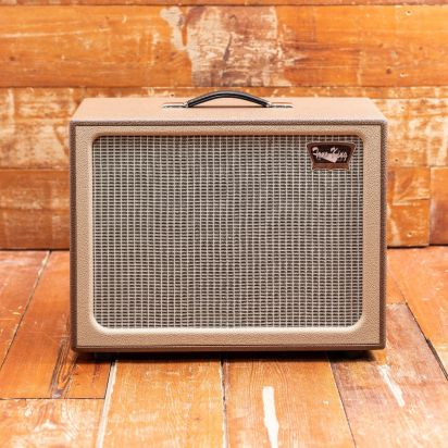 Tone King Imperial MKII Cabinet, Brown