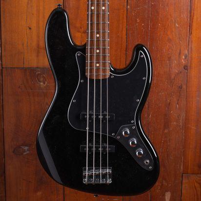 Diversen Jazz Bass