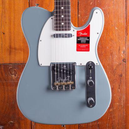 Fender American Pro Tele RW SNG