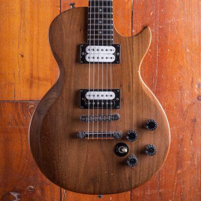 Gibson The Paul