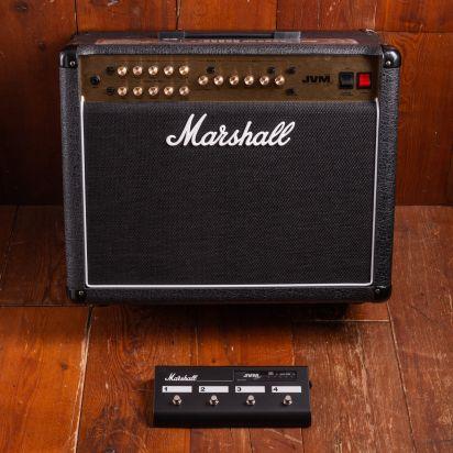 Marshall JVM215