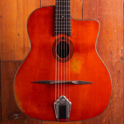 Eastman DM2/v Varnish