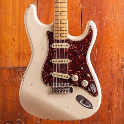 Diversen Stratocaster 60's