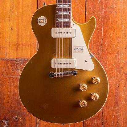 Gibson Les Paul Customshop Standard P90