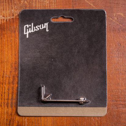 Gibson Pickguard Bracket - Nickel