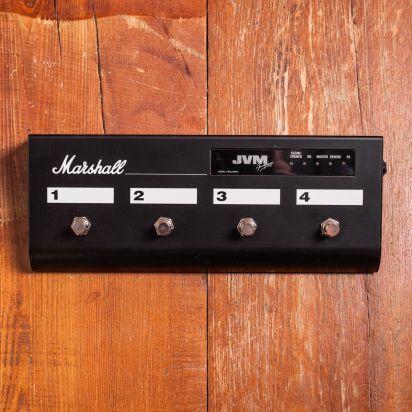 Marshall PEDL90008