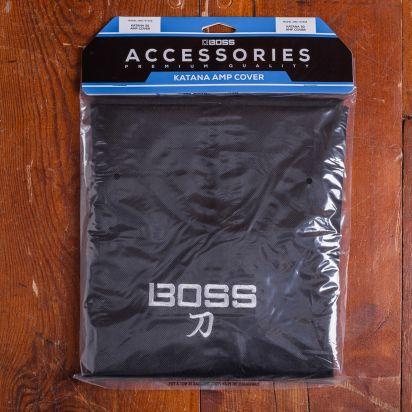 BOSS Boss KTN50 Katana Amp Cover