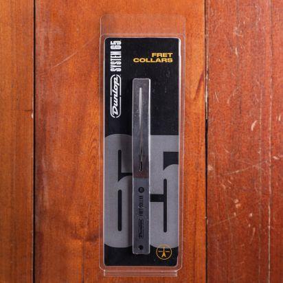 Dunlop DGT05 Fret Collars