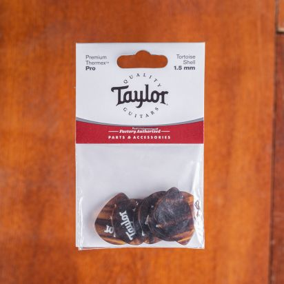 Taylor Taylor Premium 651 Thermex Pro Picks
