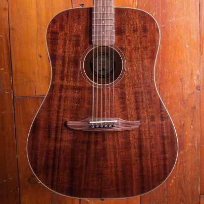 Fender Redondo Special Mahogany Pau Ferro Fingerboard