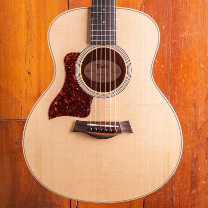 Taylor GS Mini-e Rosewood LH