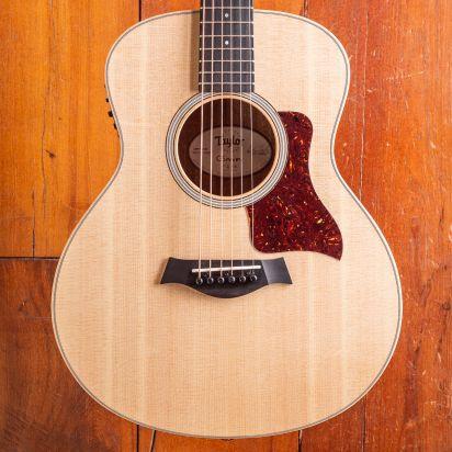 Taylor GS Mini-e Rosewood ES-B