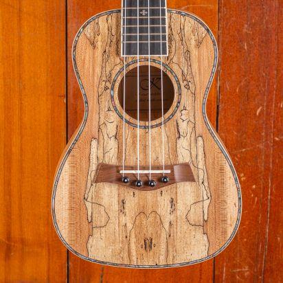 Kauai Spalted Maple Concerto