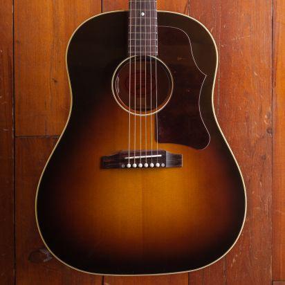 Gibson 50's J-45 Original VS