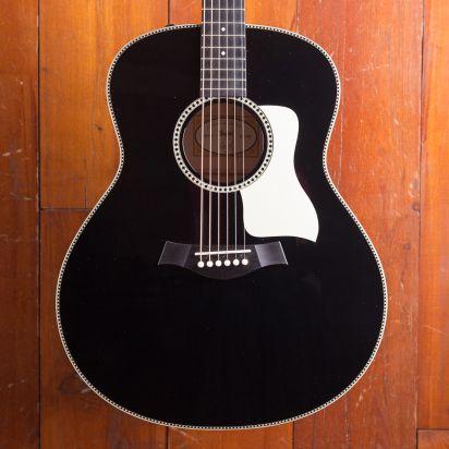 Taylor Custom Grand Orchestra Maple / Sitka Spruce