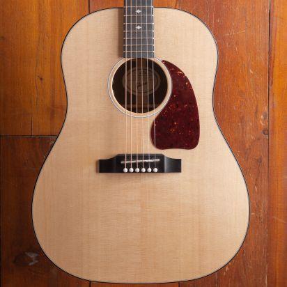 Gibson G-45 Standard  Walnut