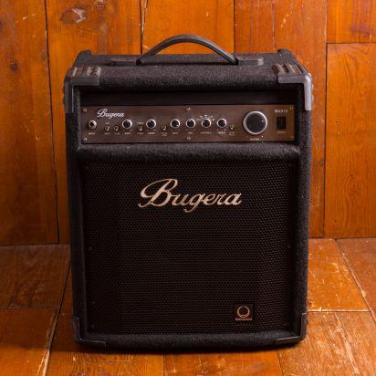 Bugera BXD12 Bass Combo