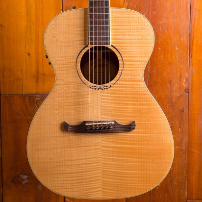 Fender 350E T-Bucket Natural