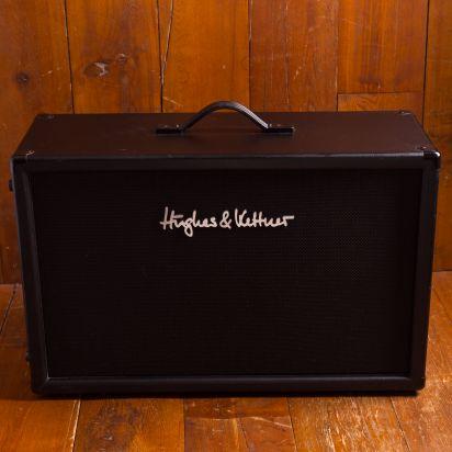 Hughes & Kettner TM212 V30