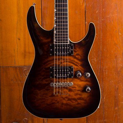 ESP Horizon MT2