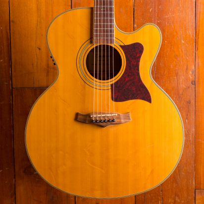Tanglewood 155 AS