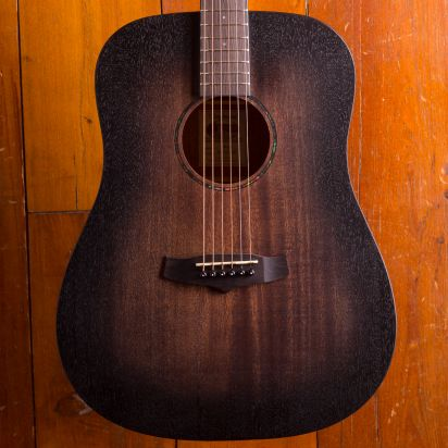 Tanglewood TWCR D