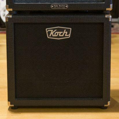 Koch TS112 1x12 inch cabinet