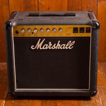 Marshall 2554 Jubilee 1x12 Combo