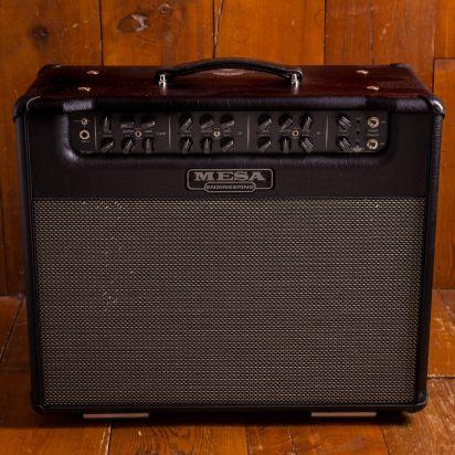 Mesa Boogie TC-50 Combo